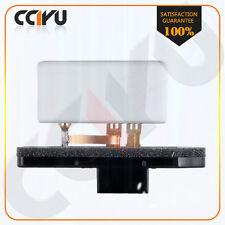 A/C Heater Blower Motor Fan Resistor for Dodge RAM 1500 2500 3500 RU109 4720278