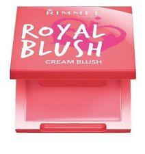 Rimmel Cream Blushers