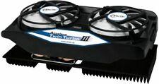 Arctic Accelero Twin Turbo III Grafikkarten Kühler, VGA Cooler