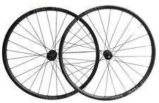 Oval Concepts 524 Disc 700c Cyclocross CX Road Bike Alloy Wheelset 12mm