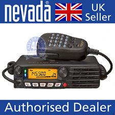 Yaesu FTM3200DE High Power 65w VHF 145mhz C4fm/fm Mobile