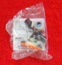 Eye Small Sidekicks Figur Skylanders Giants, Skylander Mini Minis Sidekick, Neu