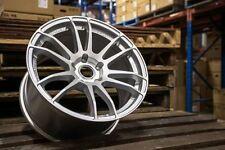 18 Inch Koya SF03 Racing Wheel Package - Honda Civic EG EK EP3 FN2 FD2 JDM