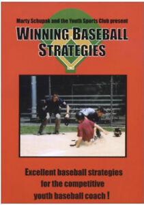 Baseball Softball Pitching Hitting Fundamentals Little League Coaching Drills