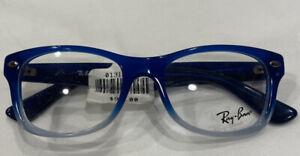 Ray Ban Junior Kids 1528 3581 46[]16 125 Eyeglasses Frames