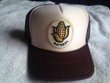 AATREX CORN SEED HAT CAP
