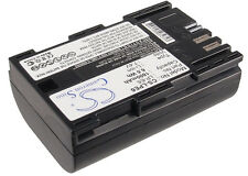 Li-ion Battery for Canon EOS 7D EOS 5D Mark III EOS 5D Mark II NEW