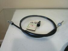 NOS Kawasaki 80-81 KZ750 84-86 ZX900 79-83 KZ1000 Speed Cable Motion 54001-1014