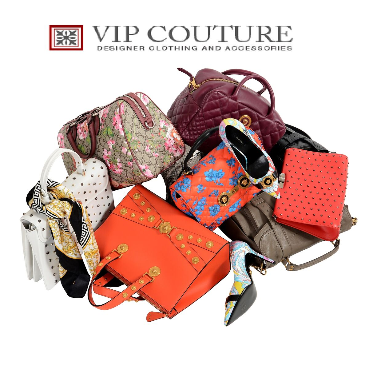 VIP_COUTURE