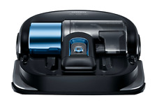 SAMSUNG  POWERBOT BLUE WI-FI ROBOTIC VACUUM  CLEANER FREE SHIPPING