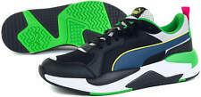PUMA X-RAY MEN'S RUNNING TRAINING SHOES ATHLETIC SNEAKERS 37260206