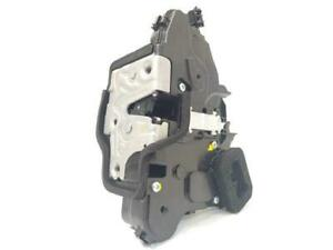 Lock Door Front Right / 10B837016 6064169 For SEAT ARONA Xcellence