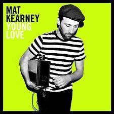 Young Love, Mat Kearney, Good