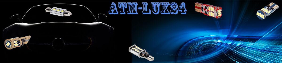 atm-lux24