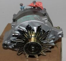 Ford Penntex Alternator 200 Amp Model PX- 5P Generator NO CORE RETURN NECESSARY!