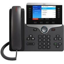 Cisco VoIP Phone P/N: CP-8861-K9=