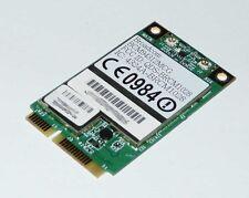 Broadcom WLAN WiFi BCM94312MCG Netzwerkkarte - PCI Express Mini Card - 802.11b/g