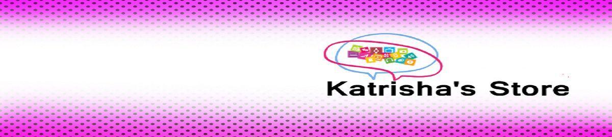 Katrisha s Store