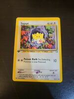 Togepi First Edition Neo Genesis Uncommon Pokemon Card 51/111