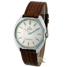 e6c4a2c984d8 Relojes de pulsera de hombre