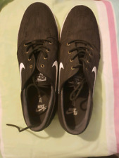 Nike Stefan Janoski shoes (US size 13)