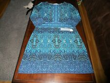 NEW with tags London Times womens dress size 6