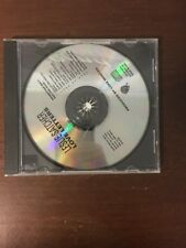 Leslie Satcher CD Love Letters 2000