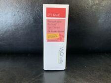 (New) Mychelle Remarkable Retinal Eye Cream, 15 ml