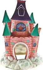 New listing Exotic Environments Pixie Castle Pink