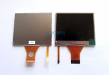 New LCD Screen Display For Kodak Easyshare Z885 Z-885 Z1458 Z1275 Z1285 Camera
