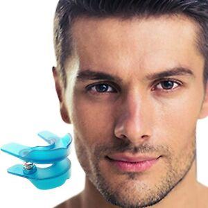 JawFlex & Jawline Exerciser Device & Tool Strengthening & Facial Toner Exerciser