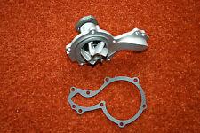 Wasserpumpe AUDI 100 VW Volkswagen Passat 35i GOLF 1 2 3 JETTA Kühlwasserpumpe