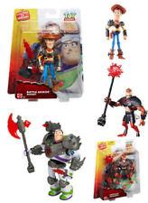 Figurines de télévision, de film et de jeu vidéo toy story avec toy story