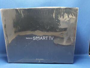 Samsung Smart TV 3D Glasses SSG-5100GB 2 Pairs