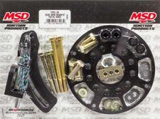 MSD IGNITION SBF Crank Trigger Kit Black P/N - 86403