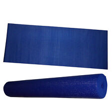 TurnerMAX Exercise Yoga Mat Boxing Fitness Gym Training Pilates Non Slip MMA