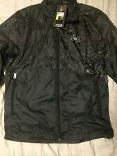 Under Armour All Season Light Running Jacket Sz XL Retail $119.99