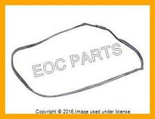 Mercedes Benz 230 240D 280E 300D 1977 1978 1979 1980 - 1985 Uro Parts Door Seal