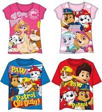 T-shirts, débardeurs et chemises en 6 ans pour garçon de 2 à 16 ans en 100% coton