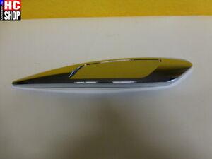 Aprilia Mojito Custom 50 125 Halterung rechts chrom 896604 neu