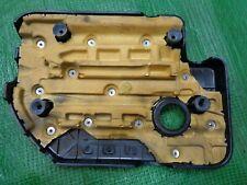 Ssangyong Rodius 2.7 XDI Blue Print Engine Cylinder Head Rocker Cover Gasket