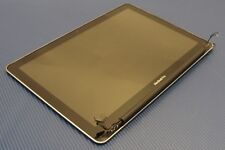 "Macbook Pro 13.3"" A1278 8,1 MD313LL Complete Glossy LCD Display Assy 661-5868 A-"