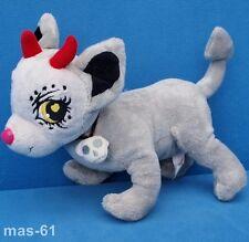 Chi CHI LOVE CANE PELUCHE CHIHUAHUA 28 cm Dog Peluche