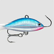 Jigs & Rigs for Fishing