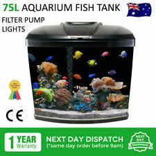 Unbranded Fresh Water Aquariums