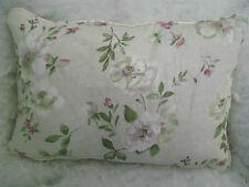 "Bowness by Prestigious 100 Cotton Fabric 1 Pair Of18""cushion Covers"