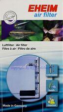 EHEIM Air Filtre 4003000 Filtre à air éponge Filtre-douce et eau de mer aquarium