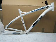 """Prophete rex mtb frame german design 27.5"""" bike Bicycle Cycle 700c"""