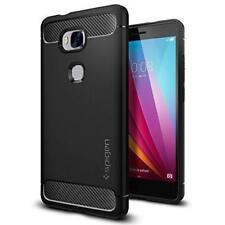 Para Huawei Honor 5X
