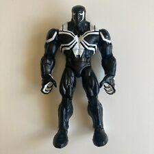 """Marvel Legends Space Knight Venom Complete BAF Spider-Man 1:12 6"""" Action Figure"""